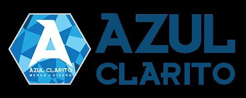 Agencia de desarrollo web en Puebla   Azul Clarito Marketing & Developers