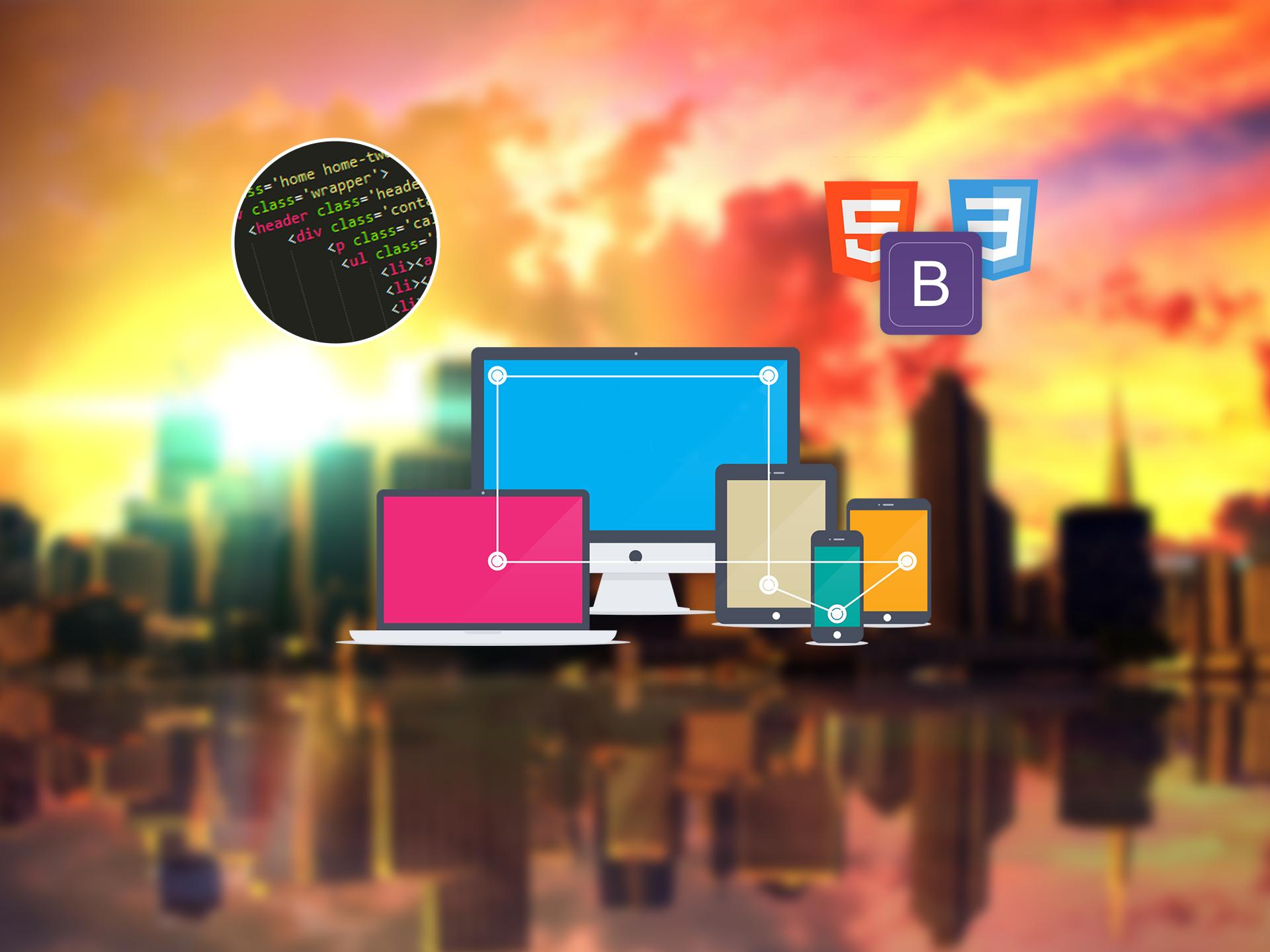 Desarrollo de paginas web en puebla