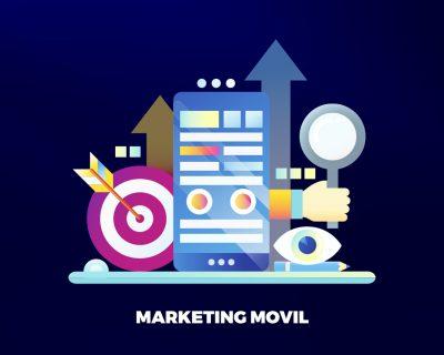 Agencia de marketing digital puebla