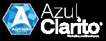 Agencia de desarrollo web en Puebla | Azul Clarito Marketing & Developers
